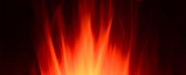 O inferno realmente existe?