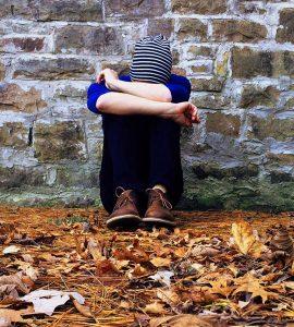 Por que Deus permite o sofrimento?