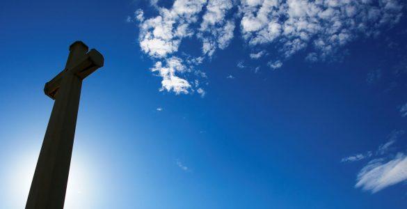 Qual é a diferença entre santidade e retidão?