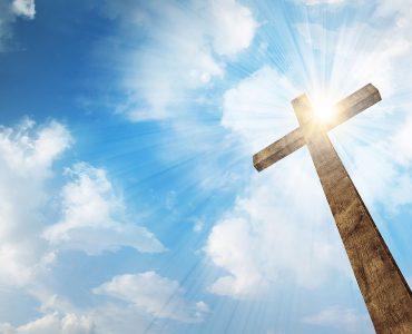 Como é o caráter de Deus?