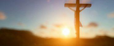 Jesus realmente ressuscitou dentre os mortos?
