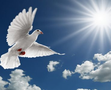 Por que o Pentecostes é importante?