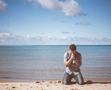 A gratidão como base de sua vida diária