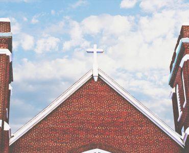 Qual é o propósito da Igreja?