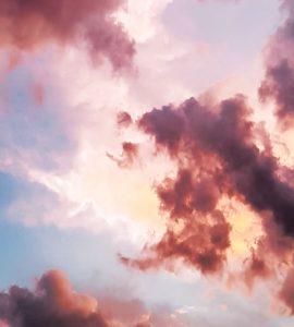 Que é a ascensão de Jesus Cristo?