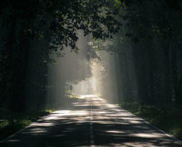 O que é a vida eterna? O que é a vida após a morte?