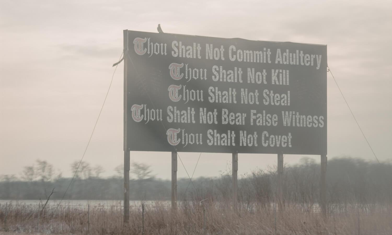 ten_commandments diez mandamientos